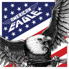 x_1014_american_eagle.png