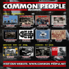 x_1459_commonpeople.png