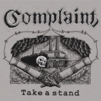 1058_complaint_take.png