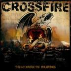114_crossfire-tomorrow burns.jpg