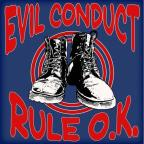 167_Evil Conduct RuleOK.jpg