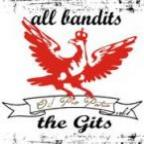 231_all_bandits_the_gits.jpg