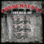 245_condemned_84_the_real_oi.jpg