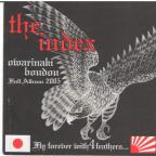 275_the_index.jpg