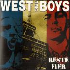 276_west side boys - reste fier.jpg