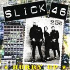 283_slick46-hurry.jpg