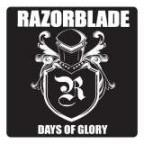 442_razorblade_days.jpg