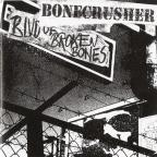 565_bonecrusher_blvd.jpeg