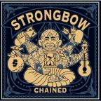 782_strongbow_chained.jpg