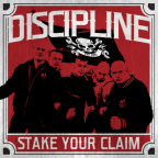 988_discipline_stakeyourclaim.png