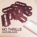 1023_No Thrills Razorblades CD Front.jpg