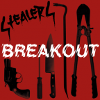 575_Stealers_breakout.png