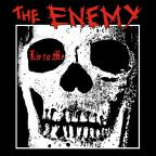 581_The Enemy Lie front cover 2.jpg