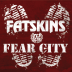 918_fear_city_fatskins.png